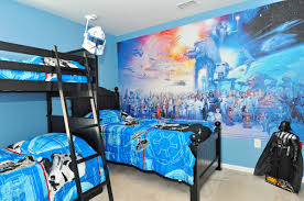 star wars wallpaper murals hd pics widescreen best room ideas for mobile