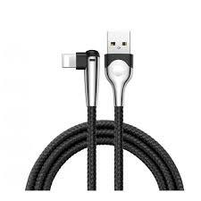 ROZETKA | USB кабель <b>Baseus Sharp</b>-<b>Bird</b> Mobile Game Lightning ...