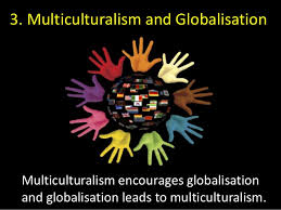 multiculturalism essay essay writing topics on globalization and multiculturalism new