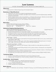 Another Word For Work Experience 79 Awesome Stock Of Resume Work Experience Examples Customer Service
