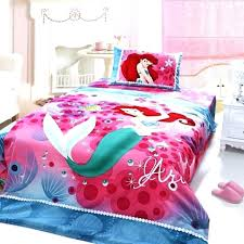 mermaid sheets twin mermaid sheets twin bed sets on fabulous for girls twin bedding sets little
