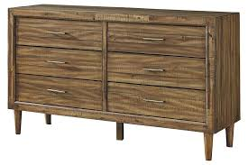 light brown furniture. Modren Light Kiadelle Dresser  Light Brown  On Furniture L