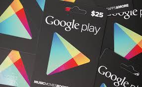 free google gift card code generator no survey no human verification 2018