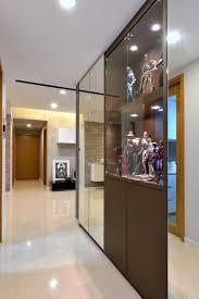 entryway lighting fixtures. 12 inspiration gallery from stylish entryway lighting fixtures i