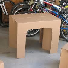 diy cardboard furniture. Furniture:Amazing Cardboard Furniture Diy Also Design