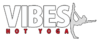 vibes hot yoga huntington beach yoga newport beach yoga orange county yoga