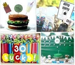 Male 40th Birthday Cake Ideas Jack S Birthday Cake Birthday Cakes