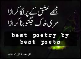 Urdu Sad Poetry And Shayri For Udas Best Poets For Android APK Magnificent Best Poetry