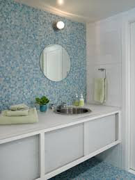 tile bathroom. Plain Tile Throughout Tile Bathroom
