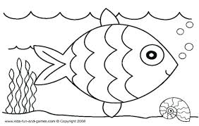 Preschool Nativity Coloring Pages Free Worksheets Pdf Printables