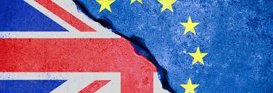 esl critical analysis essay ghostwriters sites gb esl curriculum do my popular personal essay on brexit domov how would brexit affect scottish independence debating europe