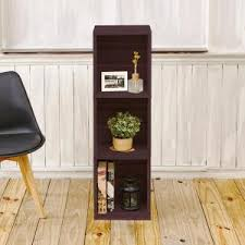 tool free furniture. trois 3shelf narrow zboard 112 x 134 448 toolfree assembly bookcase tool free furniture a