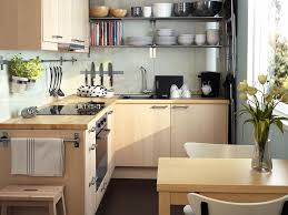 small ikea kitchen | For the Home | Pinterest | Kitchens, Tiny ...