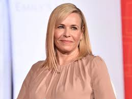 Handler interviewed miss piggy on her show, chelsea lately, as part of the promotional tour for the muppets. Why Chelsea Handler Became A Dog Mom Instyle
