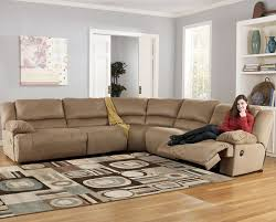 ashley furniture sectional couches. Ashley Furniture Sectional Sofas With Recliners Couches S