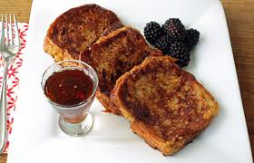 Image result for CLASSIC FRENCH TOAST