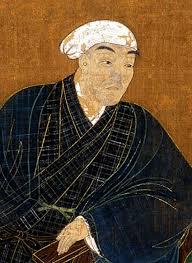 「黒田孝高・豊臣秀吉」の画像検索結果