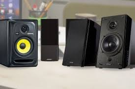 awesome computer speakers. 7 of the best desktop speakers to buy right now awesome computer