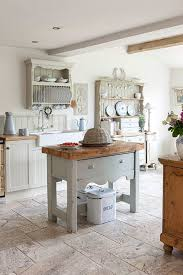 old farmhouse kitchens small cottage small country cottage