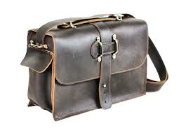 full size of best messenger bags for men laptop messenger bags womens computer sleeve kate spade