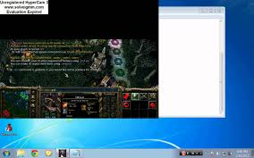 how to cheat and play on warcraft 3 frozen throne in local area