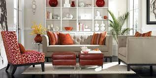 design home furniture lesbrand co within home design furniture