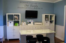 reception desk layout ideas full size of desksmall home office desk astonishing small office decorating ideas and small