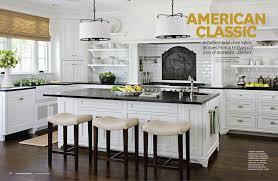 better homes and gardens interior designer. Better Homes And Gardens Kitchen Ideas Custom Magnificent Interior Designer