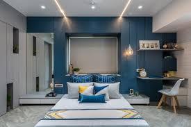 Home Design Bedroom Furniture 7 Comfortable Bedroom Design And Furniture Ideas For A Good