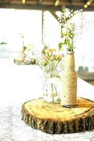table decoration ideas wedding round table decorations table decoration simple wedding decorations simple wedding decorations ideas