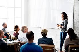 Webinars Trainings Adolescent Health Initiative