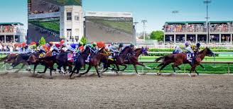 2019 Kentucky Derby Results Payout Trifecta Exacta