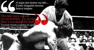Famous Jiu Jitsu Quotes BJJ Heroes Classy Jiu Jitsu Quotes