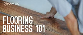 the flooring business as with any business tied to the housing industry suffered severely from the great recession this is true for most other businesses