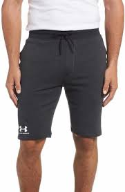 under armour shorts. under armour sportstyle shorts