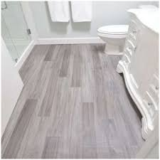 how to install vinyl plank flooring home depot best of home depot ceramic wood tile of