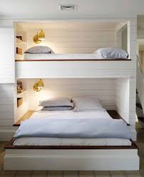 Paint My Bedroom Bedroom Design Popular Decoration Lightings Bedroom Home
