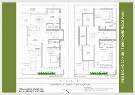 vastu north east facing house plan elegant image result for vastu building size in tamil desktop post