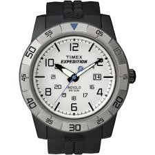 "men s timex indiglo expedition rugged watch t49862 watch shop comâ""¢ mens timex indiglo expedition rugged watch t49862"