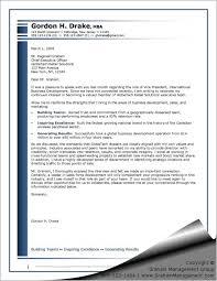 Folow Up Letter Follow Up Letter Sample For Resume Portfolio Package