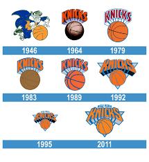 Free download logo new york knicks vector in adobe illustrator artwork (ai) file format. Logo New York Knicks La Historia Y El Significado Del Logotipo La Marca Y El Simbolo Png Vector