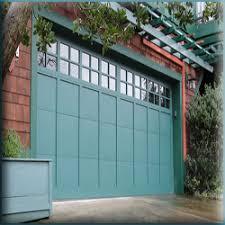 garage door keyless entrykeyless entry remotes 24 hour locksmiths in Redmond wa
