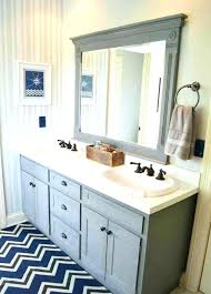 ideas for bathroom cabinets painted bathroom cabinets cabinet ideas painting bathroom ideas white cabinets