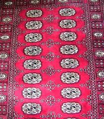 full size of silk road area rugs mohawk smartstrand bamboo vintage rug for furniture exciting