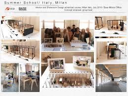Istituto Europeo Di Design Milano Lc4design Com