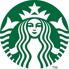 starbucks coffee logo png. Perfect Logo Starbucks Coffee Dijon On Logo Png