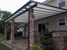 clear covered patio ideas. Full Size Of Patio:patio Unbelievable Clear Covers Pictures Ideas Abilene Tx Furniture Patio Covered O