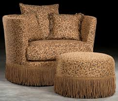 leopard print office chair. favorable animal print chairs in home decoration ideas with 85 leopard office chair h