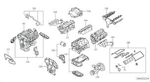 370z engine diagram wiring diagram for you • nissan 370z engine diagram residential elrical symbols o wiring rh fitnesscenter club nissan 370z engine diagram