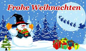 Bildergebnis für weihnachtsbilder düsseldorf